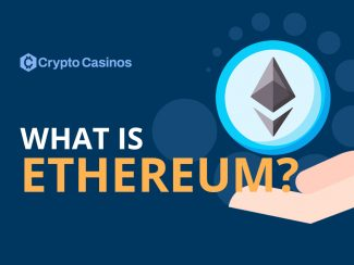 What is ethereum thumbnail