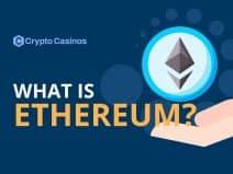 Was ist Ethereum