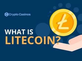 Was ist Litecoin